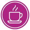 Иконка_кофе